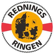 Rednings Ringen